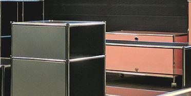 Möbel Ausstellungsmodelle Ausverkauf Restposten