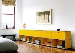 verzeichnis aktuelle rampenverk ufe in der schweiuz. Black Bedroom Furniture Sets. Home Design Ideas